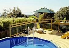 BLUE WATERS BED AND BREAKFAST - ACT Tourism