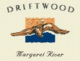 Driftwood Estate Winery - ACT Tourism
