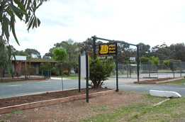 River Village Motel  Holiday Units - ACT Tourism