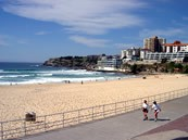 Biltmore On Bondi Backpackers - ACT Tourism