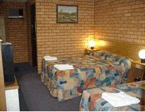 Royal Palms Motor Inn - ACT Tourism