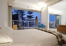 Hillhaven Holiday Apartments - ACT Tourism
