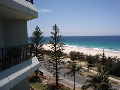 The Rocks Resort - ACT Tourism