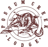 Possum Creek Lodge - ACT Tourism