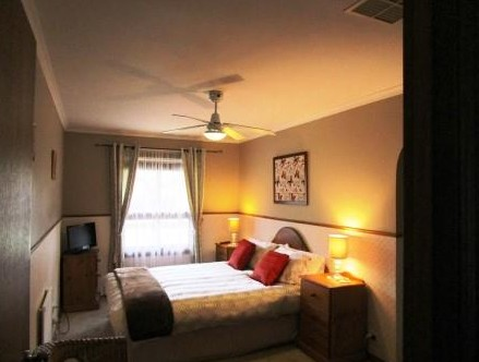 Southern Vales Bed And Breakfast - ACT Tourism