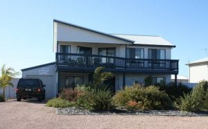 The Harbour View at North Shores Wallaroo - ACT Tourism