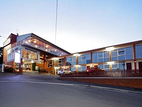 Wellers Inn - ACT Tourism