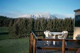White Hawk Accommodation - ACT Tourism