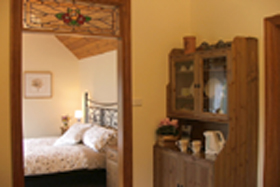 Margate Cottage Boutique Bed And Breakfast - ACT Tourism