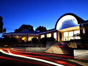 Southern Lights Hotel - ACT Tourism