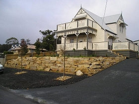 Iron Pot Cottage - ACT Tourism