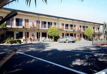 Comfort Inn Country Plaza Taree - ACT Tourism