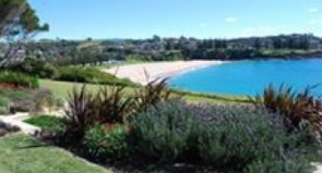Beachfront Apartment Kiama - ACT Tourism