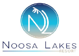 Noosa Lakes Resort - ACT Tourism