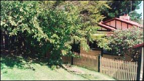Apple Tree Cottage - ACT Tourism