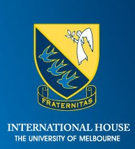 International House - ACT Tourism