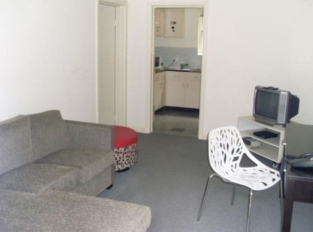 Darling Towers Executive Serviced Apartments - ACT Tourism