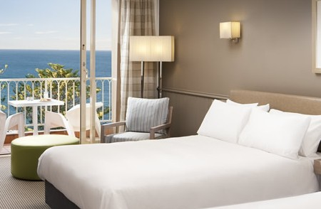 Crowne Plaza Terrigal - ACT Tourism