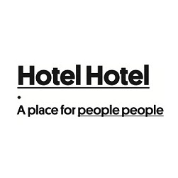 Hotel Hotel - ACT Tourism