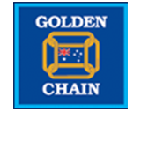Golden Chain Nicholas Royal Motel - ACT Tourism