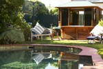 Waratah Brighton Boutique Bed and Breakfast - ACT Tourism