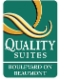 Quality Suites - Boulevard On Beaumont - ACT Tourism