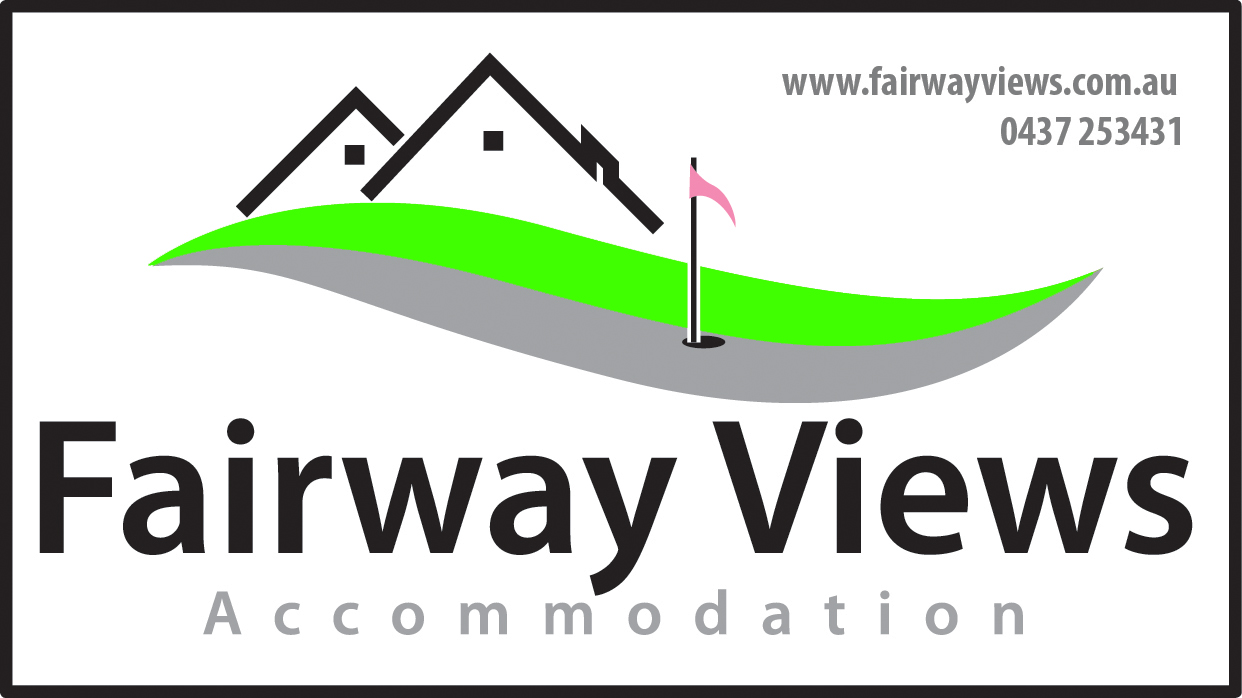 Fairway Views Accommodation - ACT Tourism