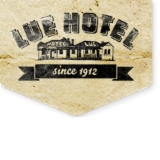 Lue Hotel - ACT Tourism
