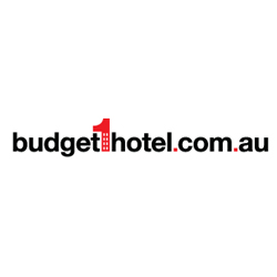 Budget 1 Hotel - ACT Tourism
