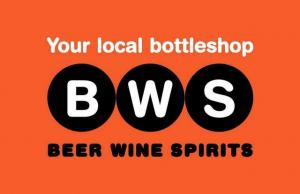 BWS - Upper Ross Hotel Dbs Kelso - ACT Tourism