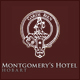 Montgomery's Hobart Hotel - ACT Tourism