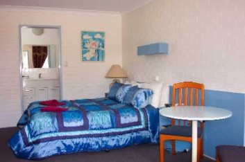 Colonial Inn Tamworth - ACT Tourism