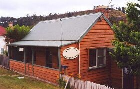 Cobbler's Accommodation - ACT Tourism