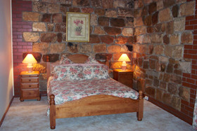 Endilloe Lodge Bed And Breakfast - ACT Tourism