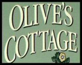 Olive's Cottage - ACT Tourism
