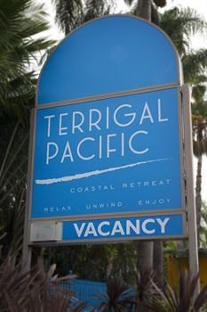 Terrigal Pacific Coastal Retreat - ACT Tourism