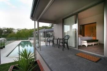 Terrigal Hinterland Bed and Breakfast - ACT Tourism
