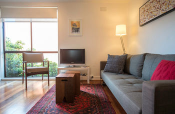 Apartment2c - Carnaby