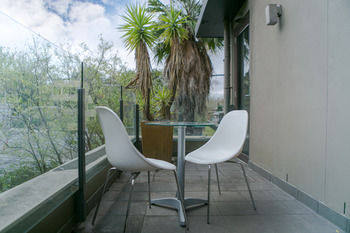 Comfy Kew Apartments - ACT Tourism