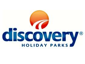 Discovery Parks - Mornington Hobart - ACT Tourism