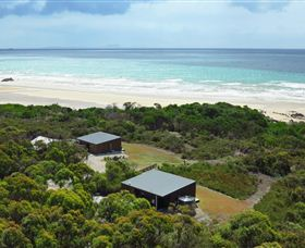 Rocky Cape Retreat - ACT Tourism