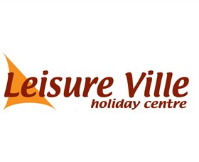 Leisure Ville Holiday Centre - ACT Tourism