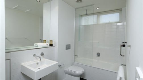 Punthill Apartment Hotels - Williamstown - ACT Tourism
