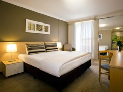 Adina Apartment Hotel Coogee Sydney - ACT Tourism