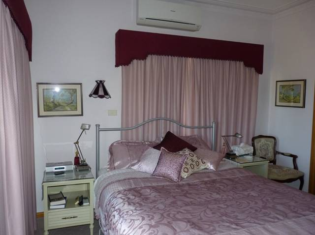 Kadina Bed and Breakfast - ACT Tourism