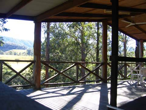 Riverwood Downs Mountain Valley Resort - ACT Tourism