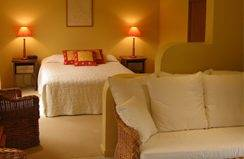 Santa Fe Luxury Bed  Breakfast - ACT Tourism
