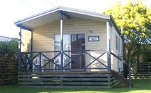Fishing Haven Holiday Park - ACT Tourism