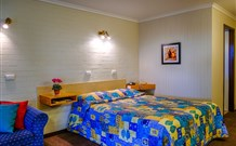 Country Roads Motor Inn - ACT Tourism