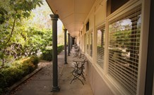Melrose Motel - Mittagong - ACT Tourism